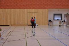 Schwedt-Liebenwalde-Frauen-29.09.2012-001