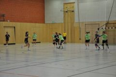 Schwedt-Liebenwalde-Frauen-29.09.2012-003