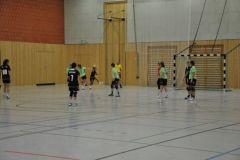 Schwedt-Liebenwalde-Frauen-29.09.2012-004