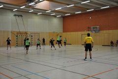 Schwedt-Liebenwalde-Frauen-29.09.2012-005