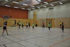 Schwedt-Liebenwalde-Frauen-29.09.2012-007