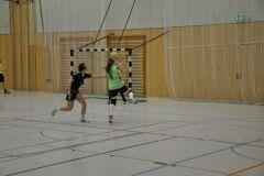 Schwedt-Liebenwalde-Frauen-29.09.2012-014