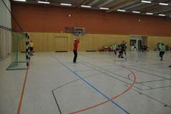 Schwedt-Liebenwalde-Frauen-29.09.2012-019