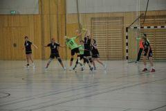 Schwedt-Liebenwalde-Frauen-29.09.2012-025