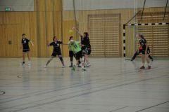 Schwedt-Liebenwalde-Frauen-29.09.2012-026