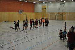 Schwedt-Liebenwalde-Frauen-29.09.2012-028