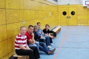2012 D-Jugend Oberhavel