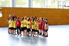 Oberhavel-HV-Schwedt-D-Jugend-23.09.2012-003