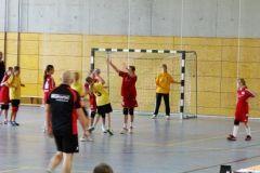 Oberhavel-HV-Schwedt-D-Jugend-23.09.2012-005