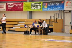 2012 D-Jugend Oranienburg