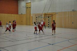 2012 E-Jugend Lychen