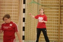 Landesmeisterschaft-02.06.2012-in-Schwedt-011