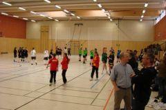 Landesmeisterschaft-02.06.2012-in-Schwedt-012
