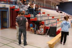 Landesmeisterschaft-02.06.2012-in-Schwedt-019