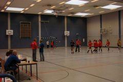 Landesmeisterschaft-02.06.2012-in-Schwedt-020