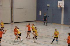 Landesmeisterschaft-02.06.2012-in-Schwedt-027