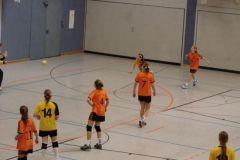 Landesmeisterschaft-02.06.2012-in-Schwedt-028
