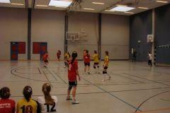 Landesmeisterschaft-02.06.2012-in-Schwedt-035