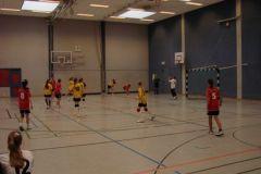 Landesmeisterschaft-02.06.2012-in-Schwedt-036