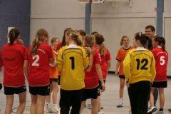 Landesmeisterschaft-02.06.2012-in-Schwedt-043