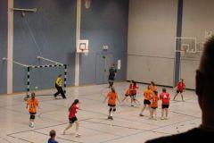 Landesmeisterschaft-02.06.2012-in-Schwedt-044