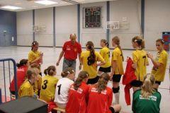 Landesmeisterschaft-02.06.2012-in-Schwedt-053