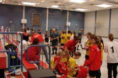 Landesmeisterschaft-02.06.2012-in-Schwedt-054