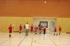 Landesmeisterschaft-02.06.2012-in-Schwedt-055