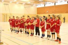 Landesmeisterschaft-02.06.2012-in-Schwedt-056