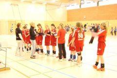 Landesmeisterschaft-02.06.2012-in-Schwedt-057