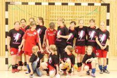 Landesmeisterschaft-02.06.2012-in-Schwedt-058