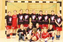 Landesmeisterschaft-02.06.2012-in-Schwedt-059