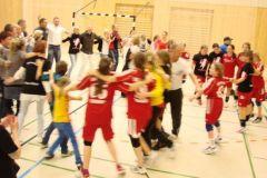 Landesmeisterschaft-02.06.2012-in-Schwedt-060