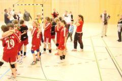 Landesmeisterschaft-02.06.2012-in-Schwedt-061