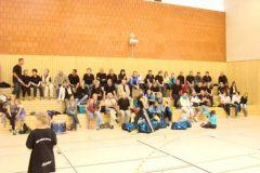 Landesmeisterschaft-02.06.2012-in-Schwedt-062