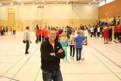 Landesmeisterschaft-02.06.2012-in-Schwedt-064