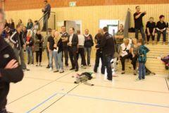 Landesmeisterschaft-02.06.2012-in-Schwedt-065