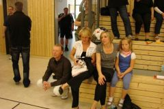Landesmeisterschaft-02.06.2012-in-Schwedt-066