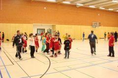 Landesmeisterschaft-02.06.2012-in-Schwedt-067
