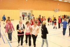 Landesmeisterschaft-02.06.2012-in-Schwedt-068