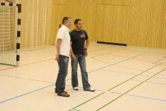 Landesmeisterschaft-02.06.2012-in-Schwedt-069