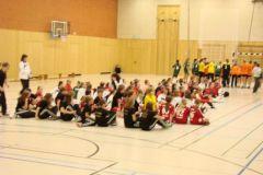 Landesmeisterschaft-02.06.2012-in-Schwedt-070