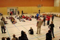 Landesmeisterschaft-02.06.2012-in-Schwedt-071