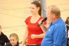 Landesmeisterschaft-02.06.2012-in-Schwedt-072