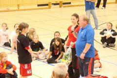 Landesmeisterschaft-02.06.2012-in-Schwedt-073