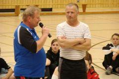 Landesmeisterschaft-02.06.2012-in-Schwedt-074