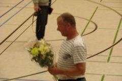 Landesmeisterschaft-02.06.2012-in-Schwedt-075