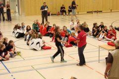 Landesmeisterschaft-02.06.2012-in-Schwedt-078