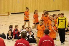 Landesmeisterschaft-02.06.2012-in-Schwedt-079