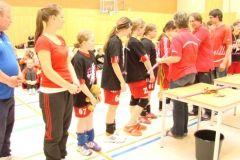 Landesmeisterschaft-02.06.2012-in-Schwedt-086